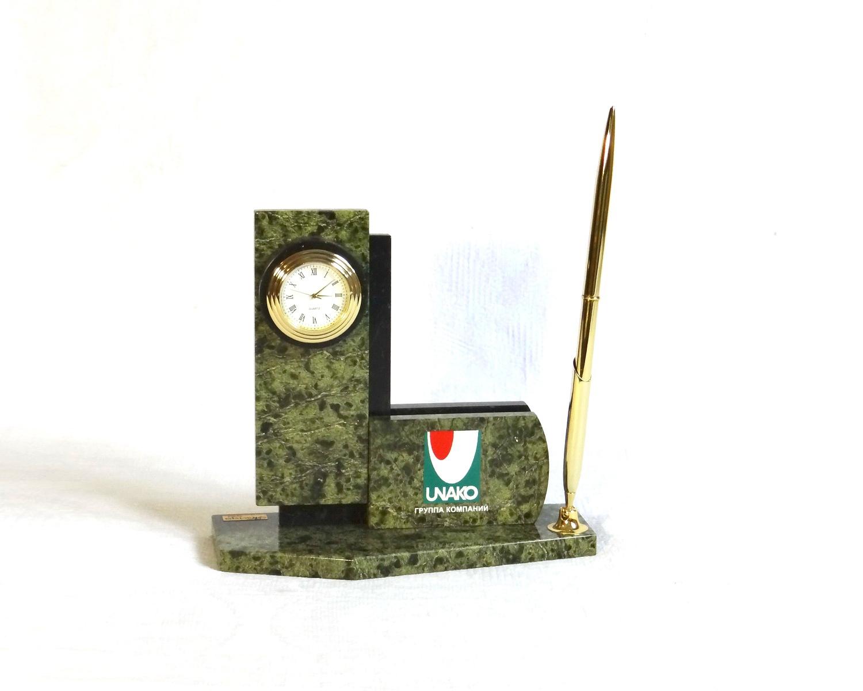 Подарки сувениры с логотипом 20