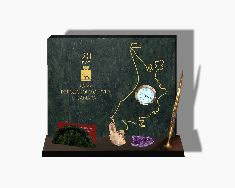 Подарочные сертификаты в Москве от 21