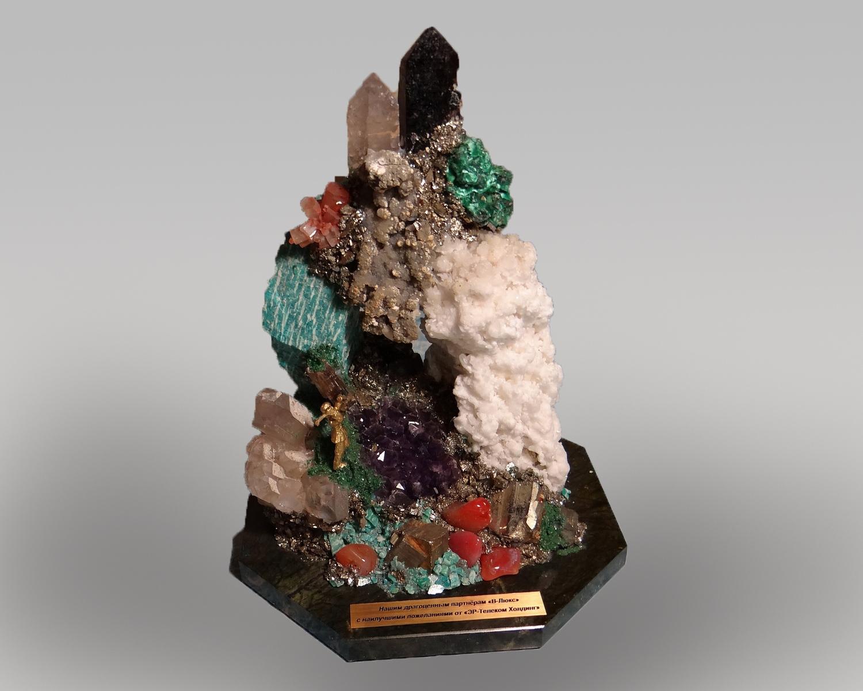 Сувениры из камня в Украине. Сравнить цены, купить